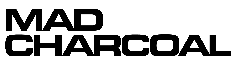Mad Charcoal logo